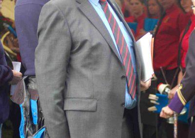 Hardraw 2010