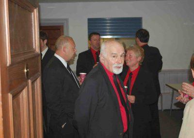 WB Otley Meths Apr 2009